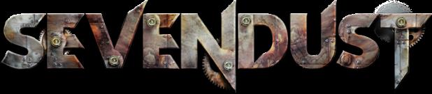 Sevendust_logo