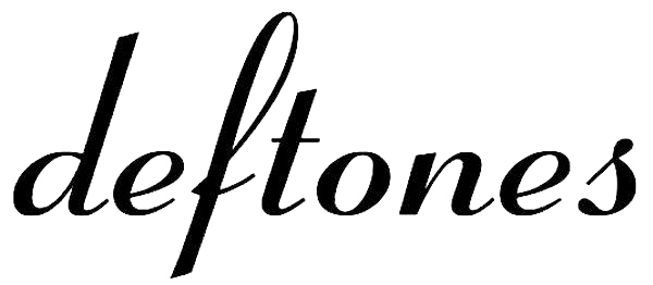 Deftones_(Logo)