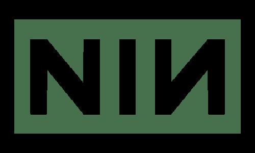 03 - Nine Inch Nails