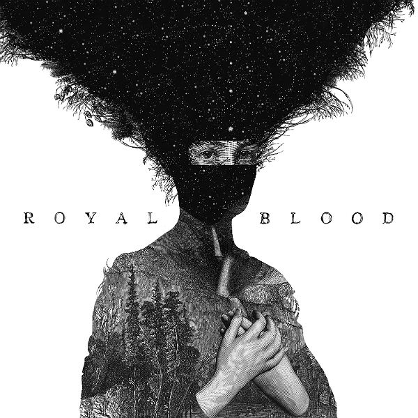 royalblood_rb