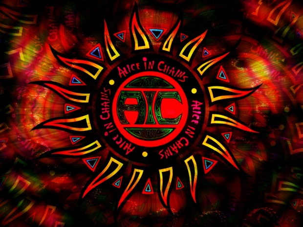 Alice-in-Chains-Logo-music-wallpaper