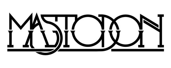 Mastodon600GbGb130812