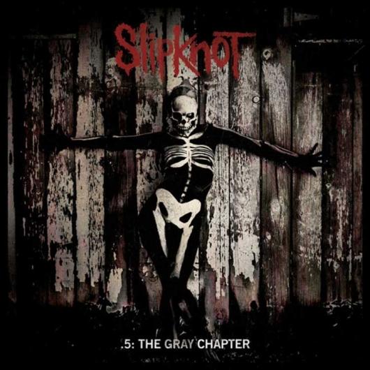 slipknot-5-the-gray-album-cover-530x530