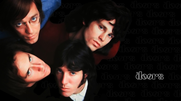 the_doors_wallpaper__1_by_felipemuve-d68e5di