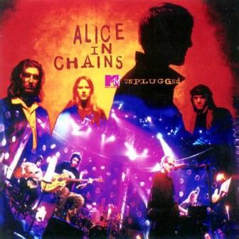 AIC_Unplugged