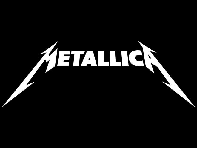 metallica_logo_wallpaper
