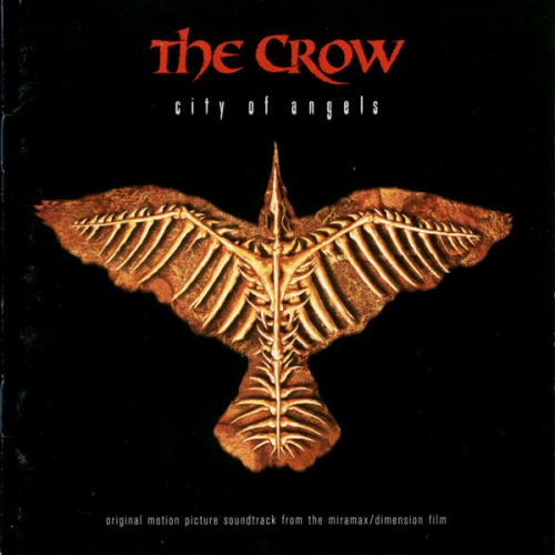 The_Crow_-_City_of_Angels_Original_Motion_Pictures_Soundtrack