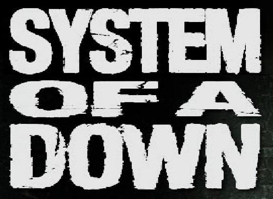 album debate: system of a down: self titled vs toxicity