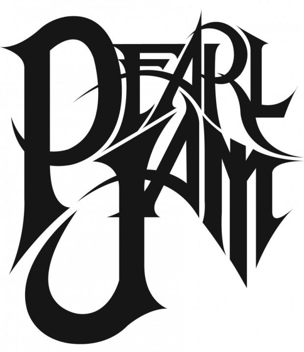 Pearl_Jam_4