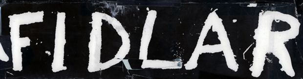 FIDLAR-logo