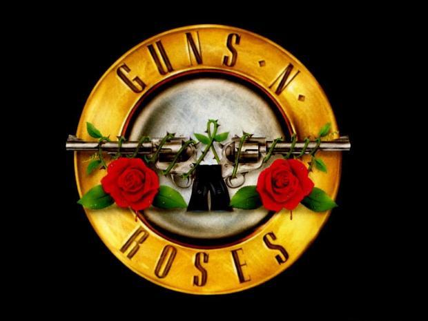 Guns_N_Roses-logo