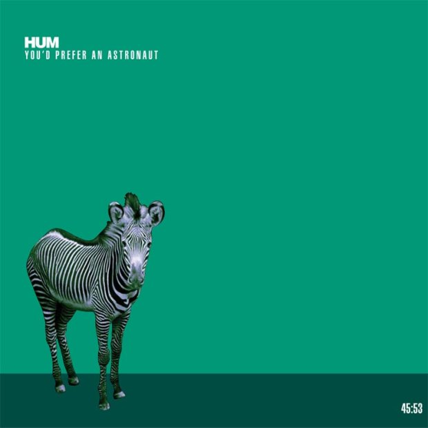 hum_cover__15558_zoom