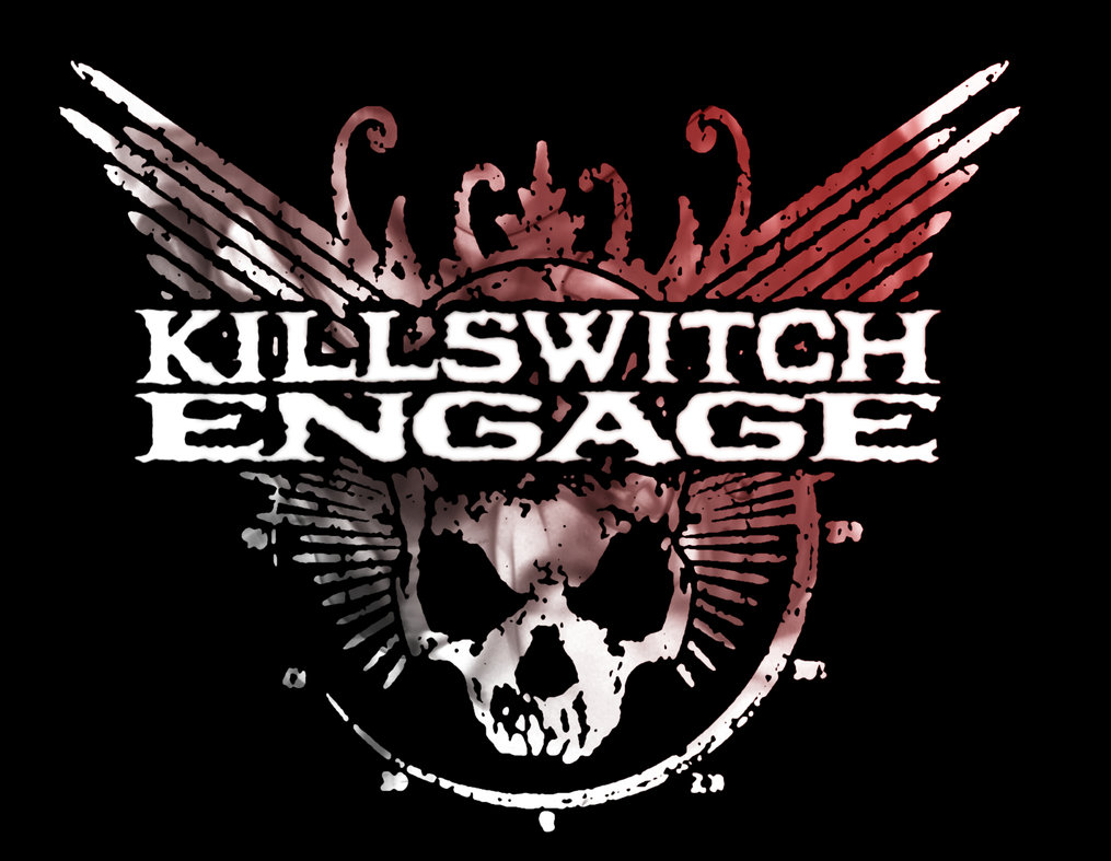 Album Rank: Killswitch Engage | audioeclectica