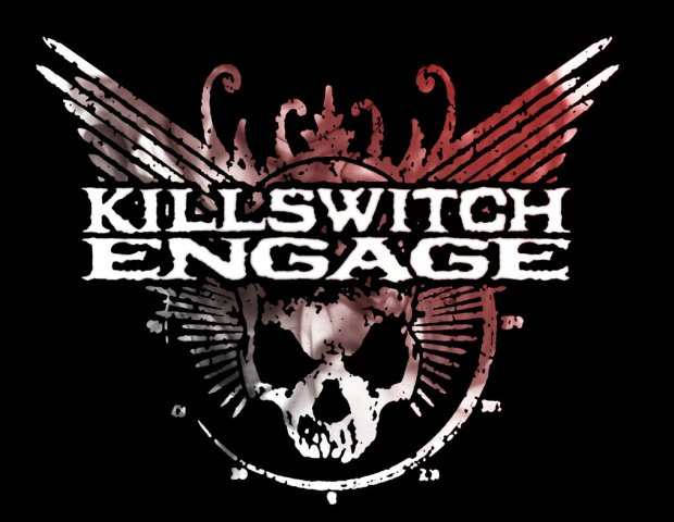 Killswitch_Engage_by_V1N3_wallpaper