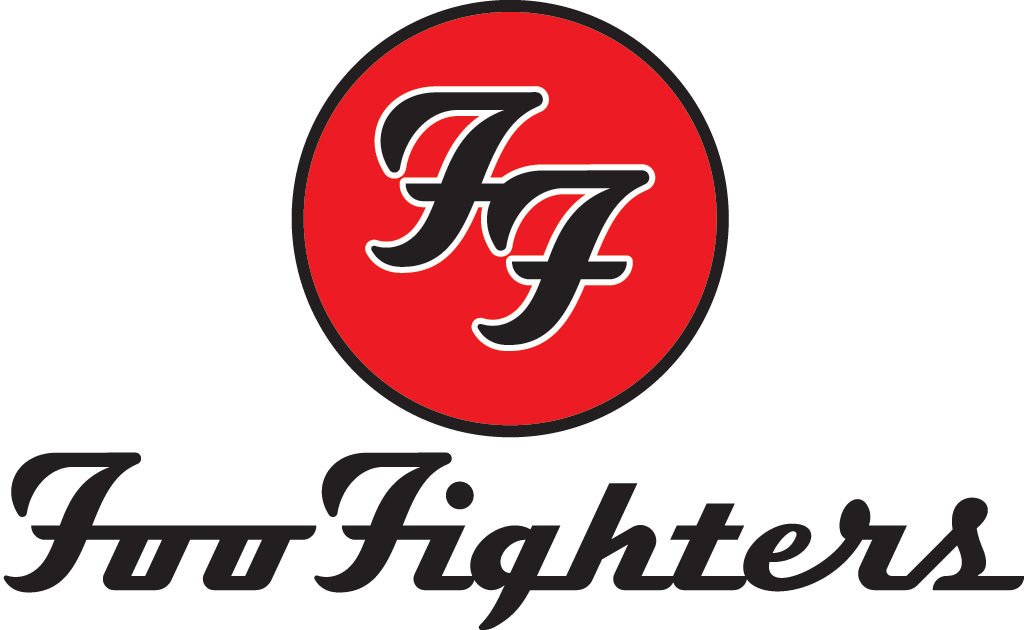 Video Rank Foo Fighters Audioeclectica