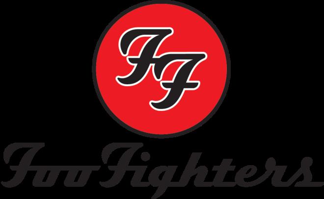 foo-fighters-logo