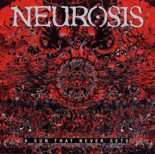 neurosis-a-sun-that-never-sets