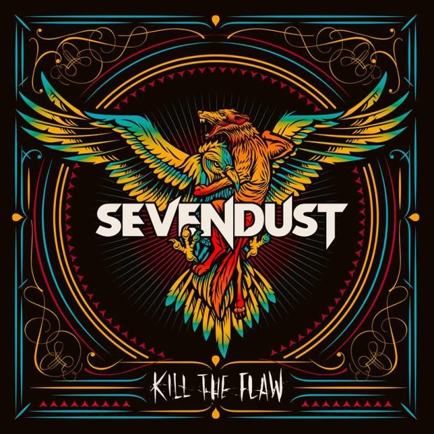 sevendustkilltheflawcover