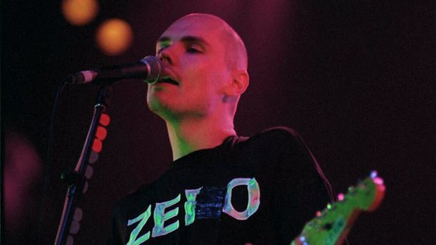 937379-billy-corgan