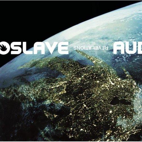 Audioslave_-_Revelations