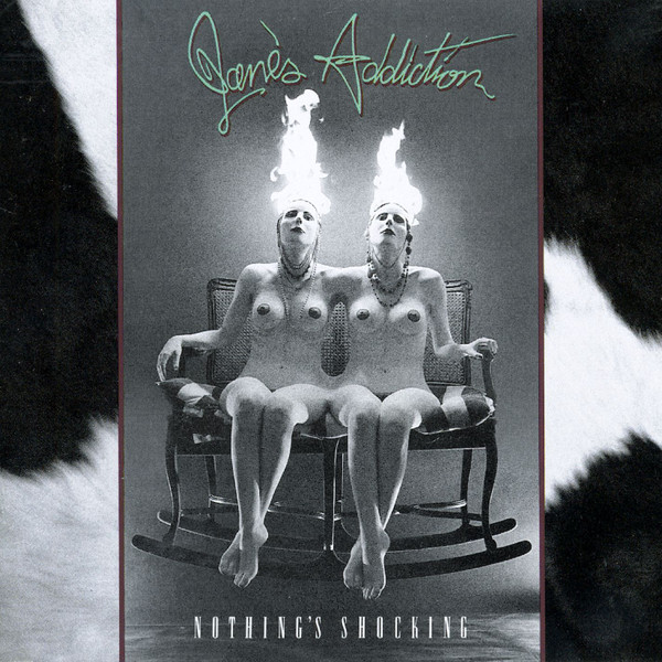 Janes-Addiction-Nothings-Shocking.jpg