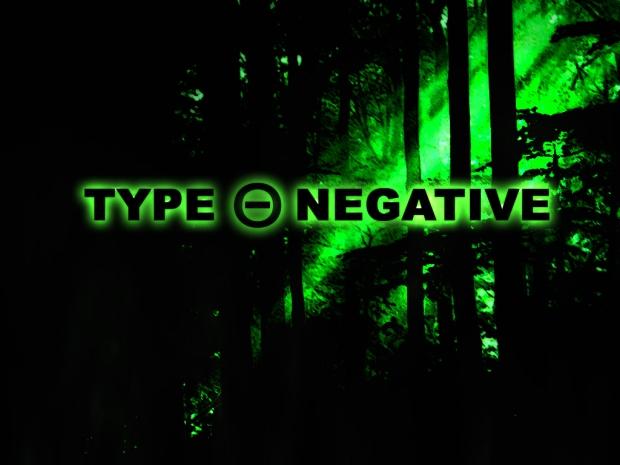 Type-O-Negative_14730.jpg