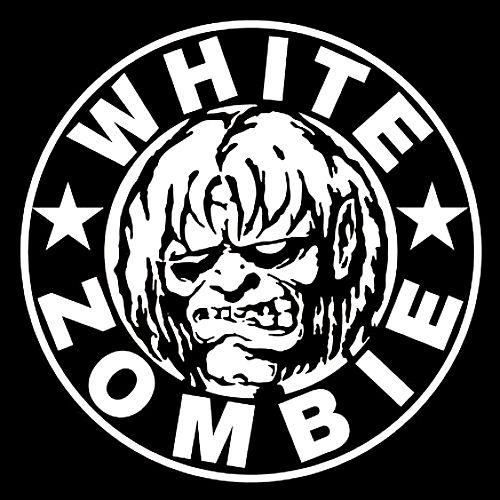 White_Zombie-Logo