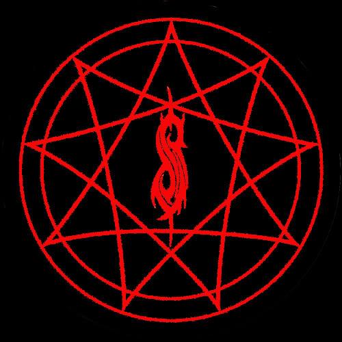 slipknot-star-logo