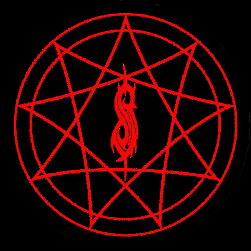 slipknot-star-logo.jpg