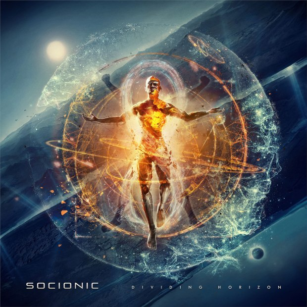 socionic-dividing-horizon-cover-1600.jpg