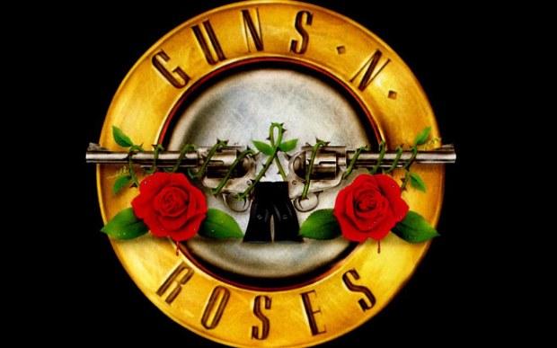 a1cterqDQX24YGMdBHQl_firearms-guns-n-roses-170098.jpg