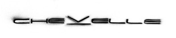 Chevelle-Logo.jpg