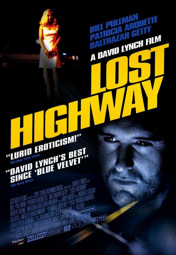 lost-highway-movie-poster-1997-1020189228.jpg