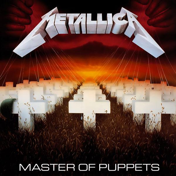 Master_of_Puppets_(single).jpg