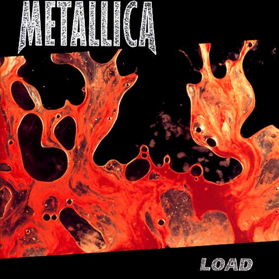metallica_load_cover.jpg