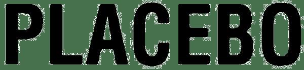 Placebo_(Logo)