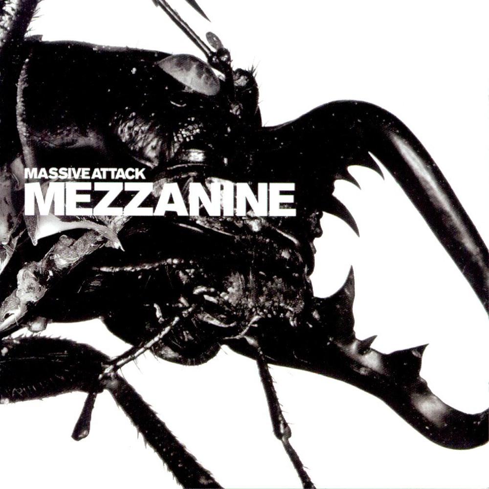 massive-attack-mezzanine-cover.jpg