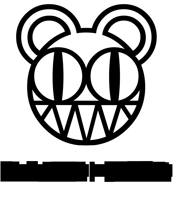 radiohead_bear_logo_black_by_shinji87