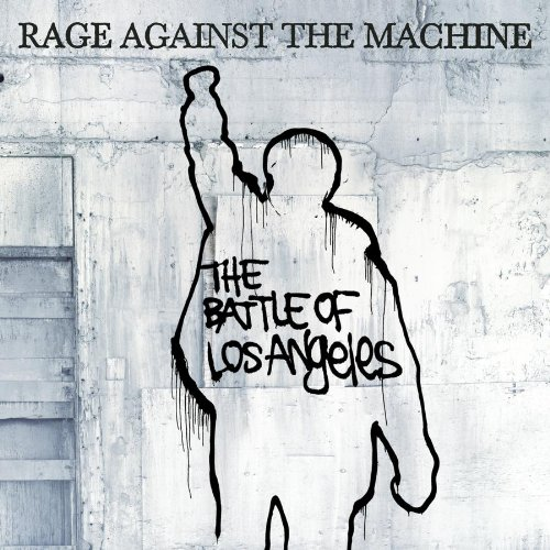 rage-against-the-machine-guerrilla-radio-lg.jpg