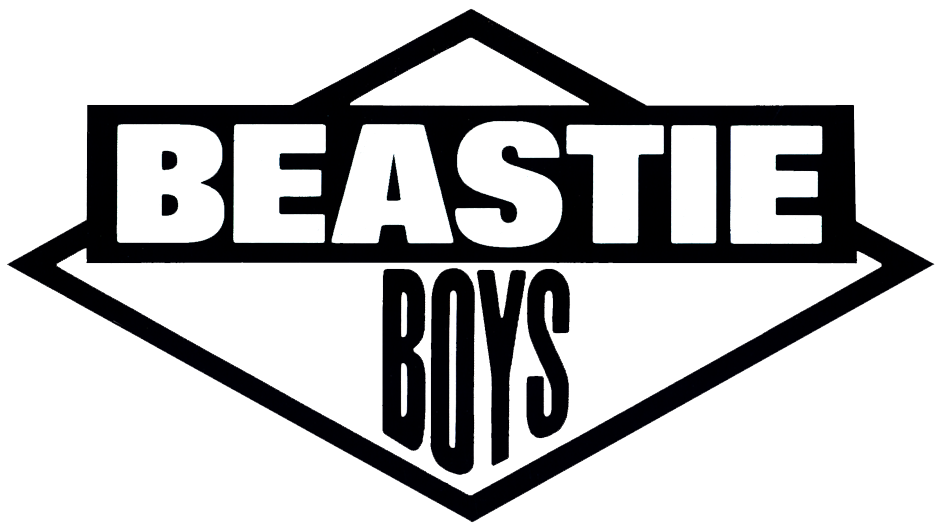 beastie-boys-logo