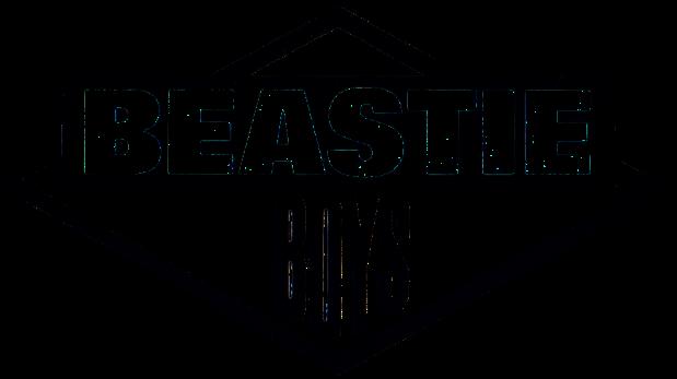 beastie-boys-logo.png