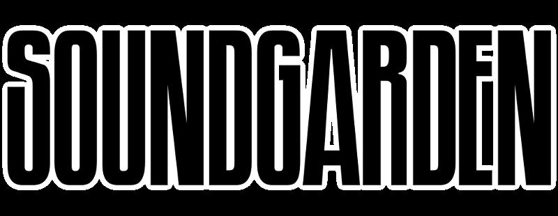 soundgarden-logo.png