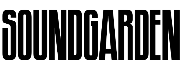 soundgarden-logo.png