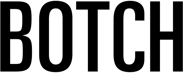 botch_word_logo.jpg