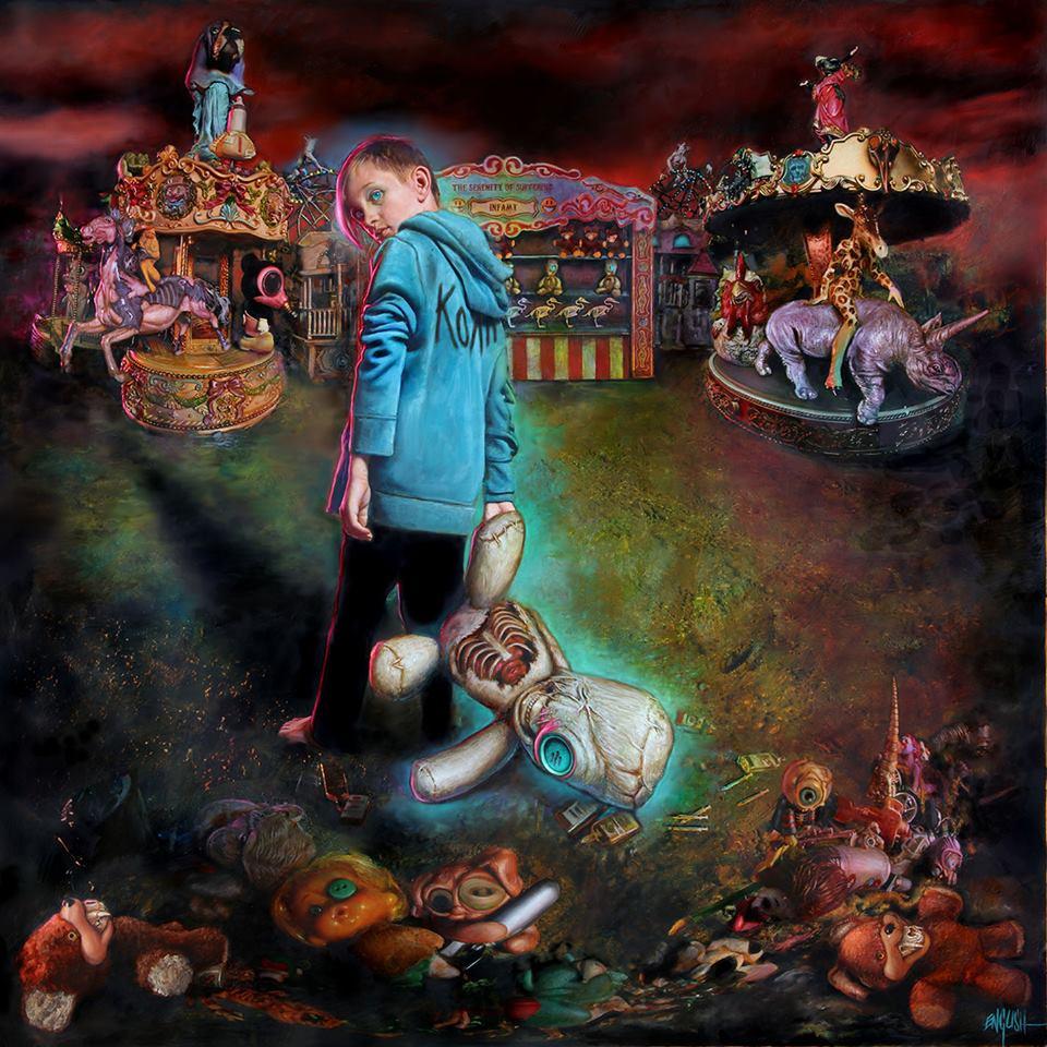 Korn-The_Serenity_of_Suffering-album_cover.jpg