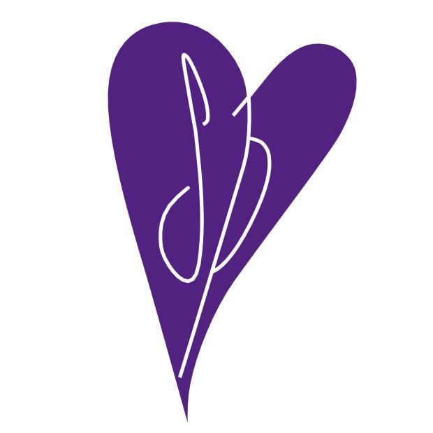 purple_sp_heart.jpg