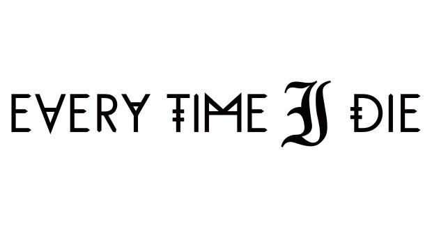 EveryTimeIDie_Logo.jpg