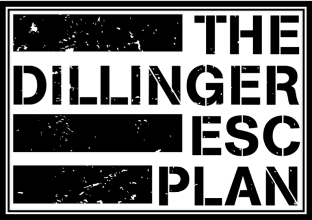 dillinger-escape-plan-header