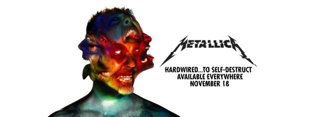 metallica-hardwired.jpg