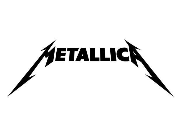 metallica-logo-wallpaper-DjARrUr.jpg